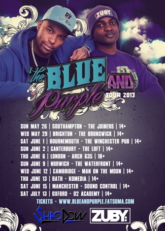 Blue-and-Purple-Tour-Flyer-smaller