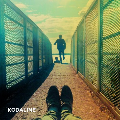 kodaline high hopes ep