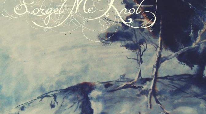 EP Review: ForgetMeKnot – Dust