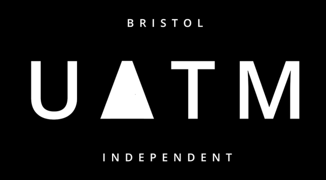 Preview: Bristol Independent UATM 1 @ The Louisiana (10/2/14)