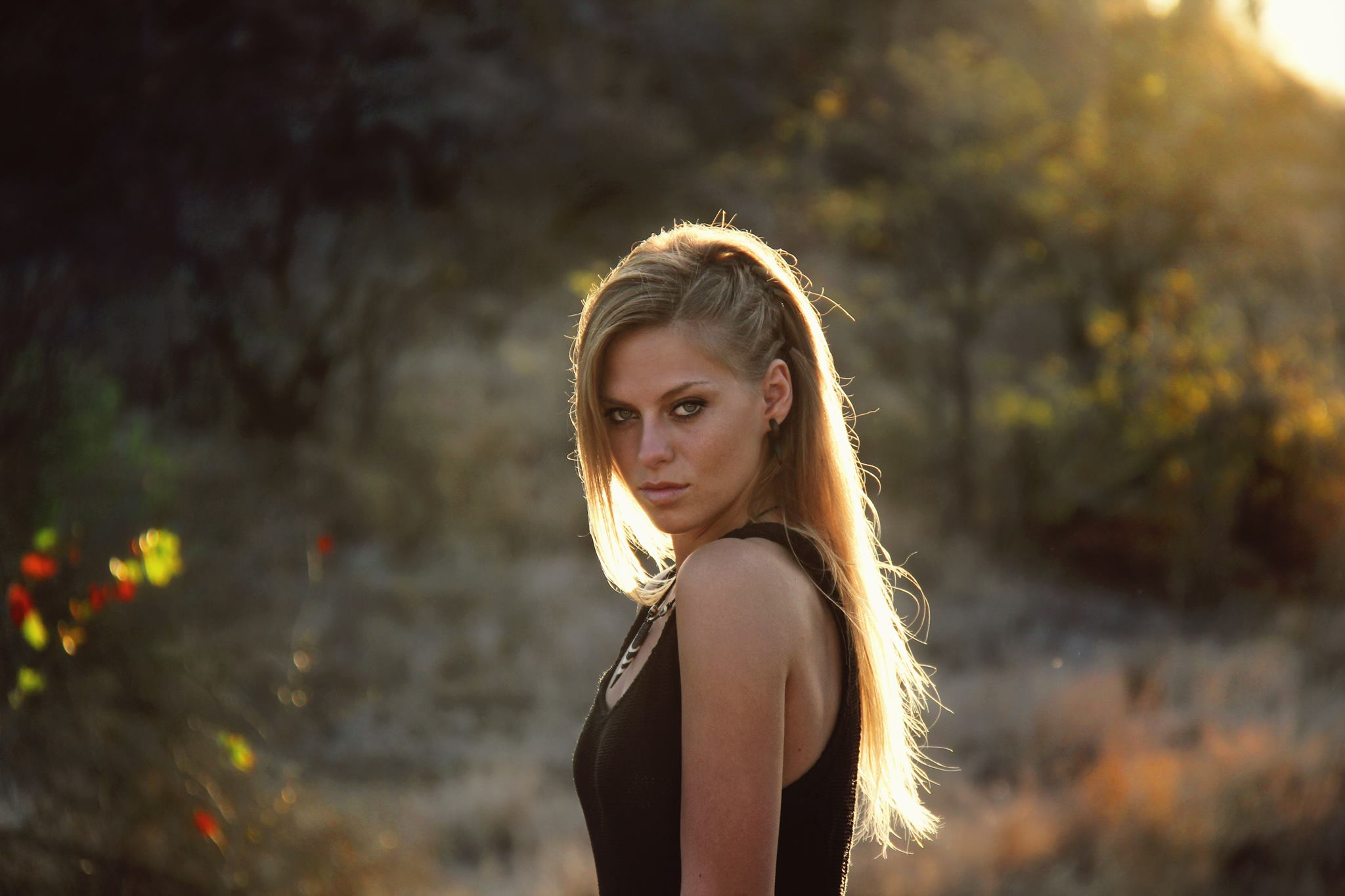 New Music Nora En Pure  Canto Del Pilon Remix  The Flux-9984