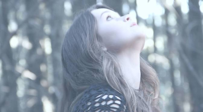 New Music: Demi Louise – 'Ruins'
