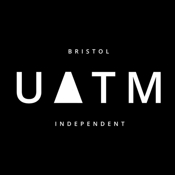 UATM Announce Stage At This Year's Bristol Harbourside Festival.