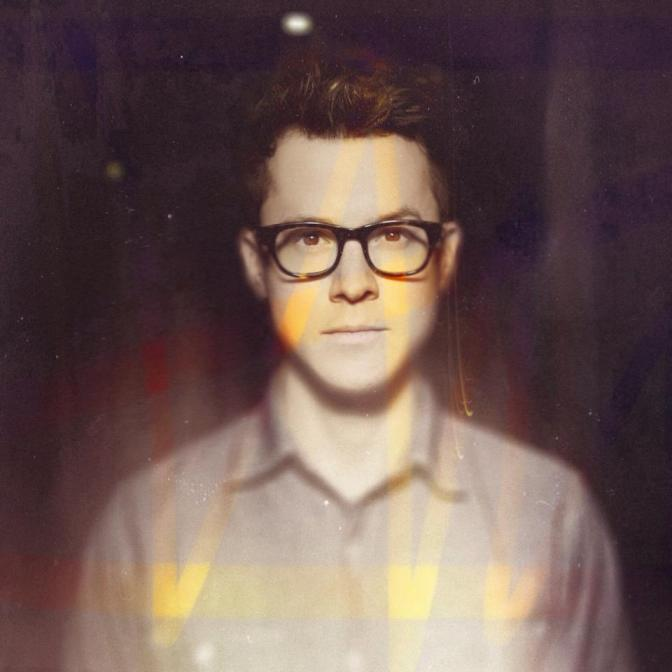 Son Lux Signs To Glassnote/Unveils Score To Movie 'The Disappearance of Eleanor Rigby'