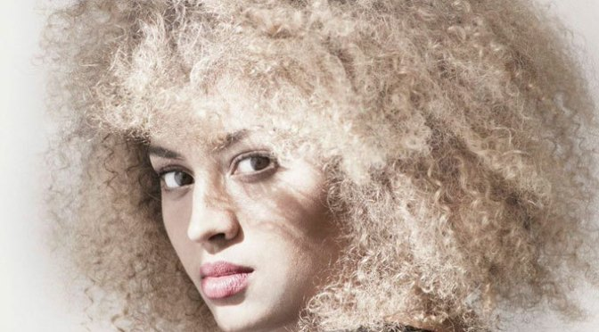 New Music: Naomi Pilgrim – 'It's All Good'
